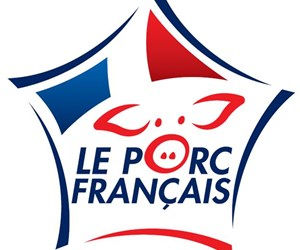 porc-francais