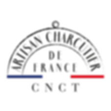 cntc.jpg