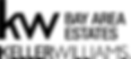 KW bae logo black.png