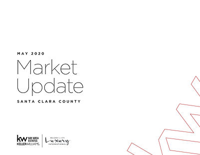 May 2020 Monthly Market Report cover.jpg
