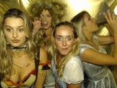 Get Dapper Halloween Party