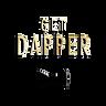 GetDapper_FullColor.png