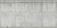 Concrete%20Wall%20_edited.png