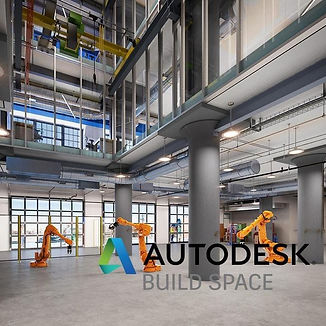 Yale CEA to take up residency at the Boston Autodesk Technology Center