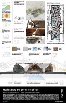 studio_2021_page_31.jpg