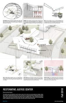 studio_2021_page_28.jpg