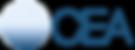 20190628_CEA-LOGOs-04.png
