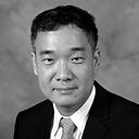 Jaehong Kim