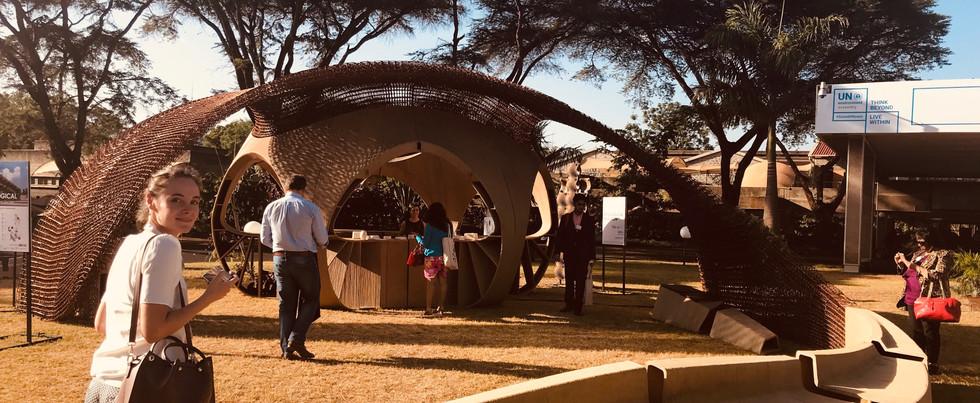 Ecological Pavilion.jpg