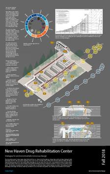studio_2021_page_27.jpg