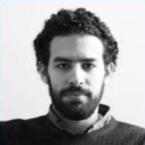 Mohamed Aly Etman