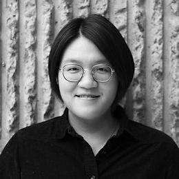 I-Ting Tsai