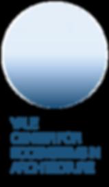 Yale_CEA_logo