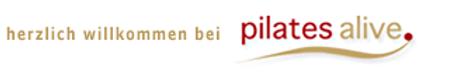 pilatesalive_logo.png
