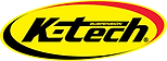 k-tech-suspension-logo-B15408E44C-seeklo