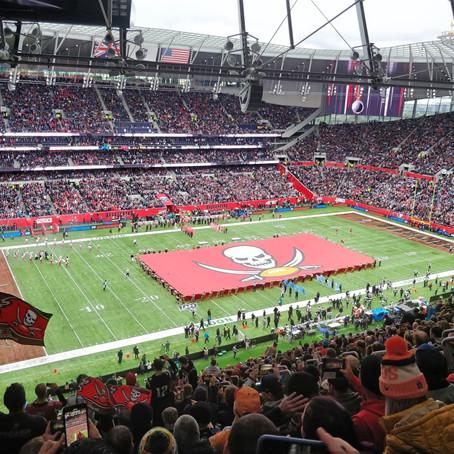Match Report, Super Bowl LV: Kansas City Chiefs 9-31 Tampa Bay Buccaneers
