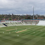 County Cricket Season Preview: Somerset - Yorkshire
