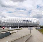 The Bumper Euro 2020 Preview - Part 2