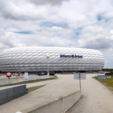 Match Report: Bayern Munich 4-2 Borussia Dortmund (06/03/21)