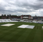 Who Will Be England's 700th?