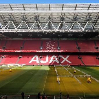 The Bumper Euro 2020 Preview - Part 1