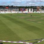 County Cricket Season Preview: Derbyshire - Hampshire