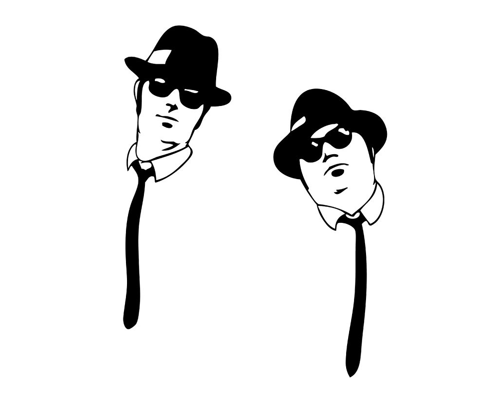 Cartoon_Jake_and_Elwood_faces.png