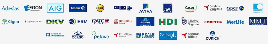 logos-aseguradoras-2015.png