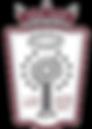 colegio-de-abogados-de-madrid.png
