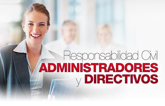 545x350-rc-administradores-directivos-em.jpg