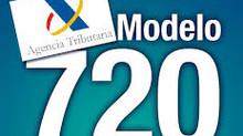 Modelo 720: Obligaciones de información sobre bienes y derechos situados en el extranjero.