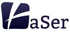 logo Faser.png