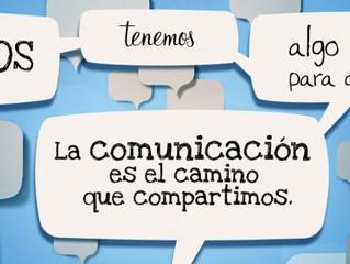 """Nuevas tendencias en """"comunicación interna empresarial"""""""