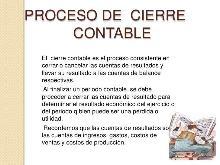 proceso-de-cierre-contable-1-728.jpg