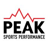 Peak 2.0 Logo - All Versions of Logo-01.