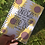 Thumbnail: I Want to be Like a Sunflower A5 Notebook