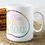 Thumbnail: You are More Than Enough 11oz Mug