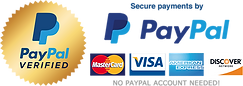 paypal-secure-payments.png