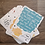 Thumbnail: Cards of Courage Affirmation Cards (Kids aged 5+)