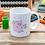 Thumbnail: I Ham What I Ham 11oz Mug