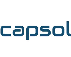 Capsol provides the nursing industry with a resource center for news, updates, and much more.