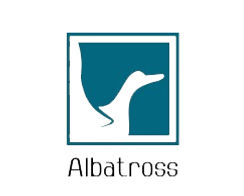 Albatross is a Fully Managed, One-Stop Hosting and Cloud Services Provider for you entire enterprise.