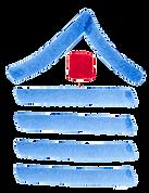 Logodonemat maison.png