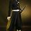 Thumbnail: Kimetsu no Yaiba - Uniforme Demon Slayer