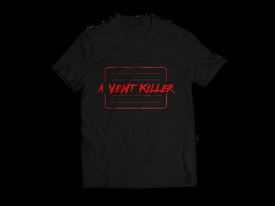 Among Us Vent Killer