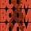 Thumbnail: Bakugou Boom