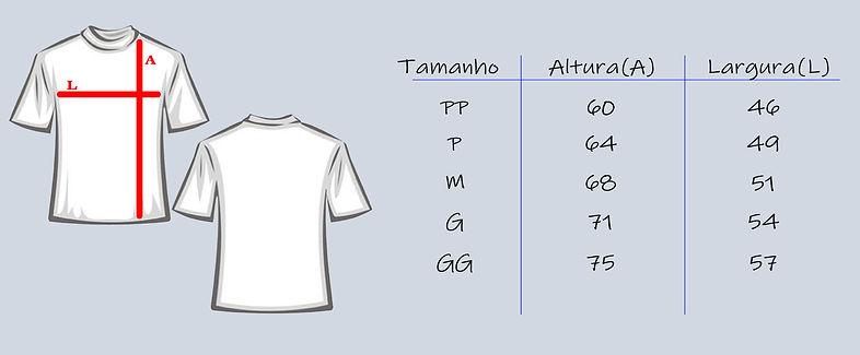 Tabela-de-Medidas-Camiseta-SG.jpg