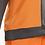 Thumbnail: Cosplay Naruto Shippuden