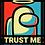 Thumbnail: Among Us Trust Me