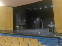 ShowgalaStage2017.jpg